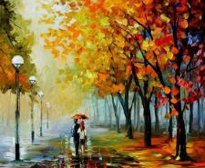 fall_drizzle___by_leonidafremov